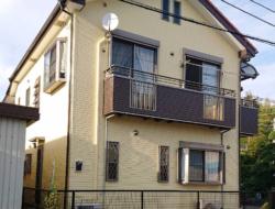 横浜市都筑区 K様邸
