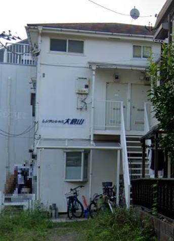 横浜市港北区大倉山 Y様オーナー物件