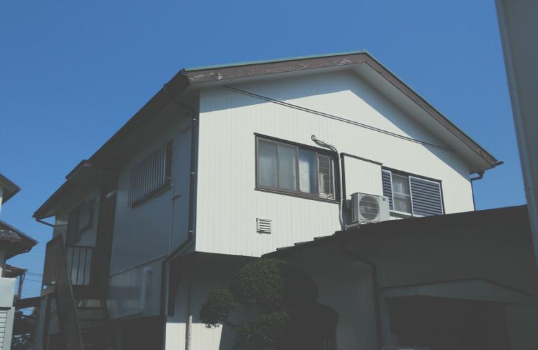 横浜市港北区下田町 Y様邸